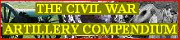 The Civil War Artillery Compendium: A website dedicated to collecting information about Civil War Artillery